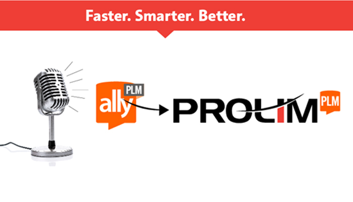 PROLIM Acquires Ally PLM Solutions